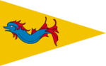 Флаг Керака2.png