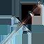 Церемониальный меч элландераВ2.png