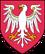 Исторический герб Редании