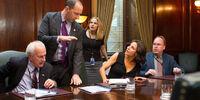 Clean Jobs Bill