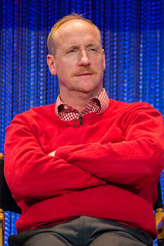 File:Matt Walsh 2014.jpg