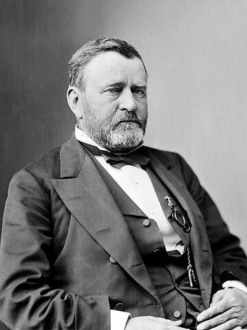 File:Ulysses S. Grant 1870-1880.jpg