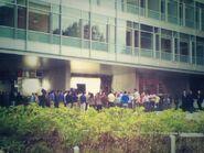 UniversityBalt4