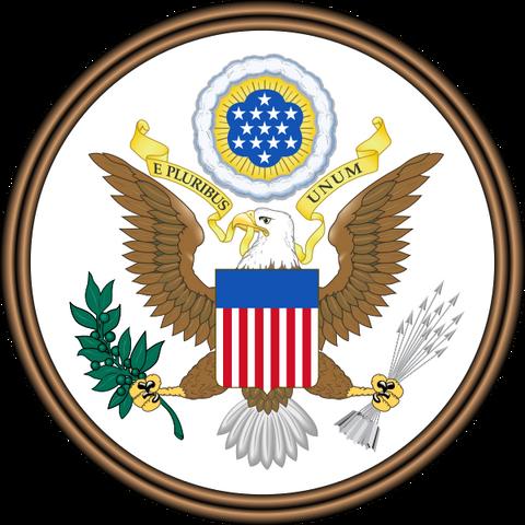 File:US Seal.png