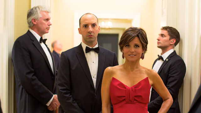 File:Veep-episode-30-1280.jpg