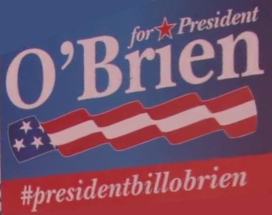 File:O'Brien Logo.png