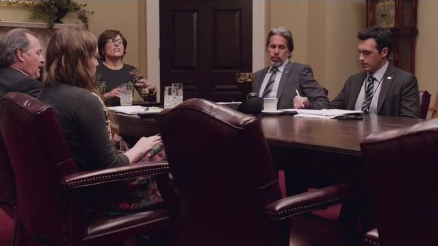 File:Veep-Season-4-Episode-2-2-484f.jpg