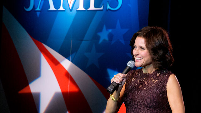 File:Veep-episode-38-1280.jpg