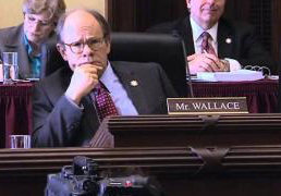 File:MrWallace.png