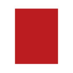 BloodAmber