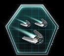 Elite Squadrons