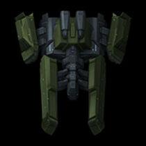 1 Heretic Cruiser2