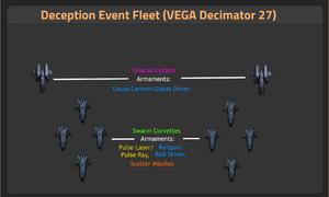VEGA Decimator 27