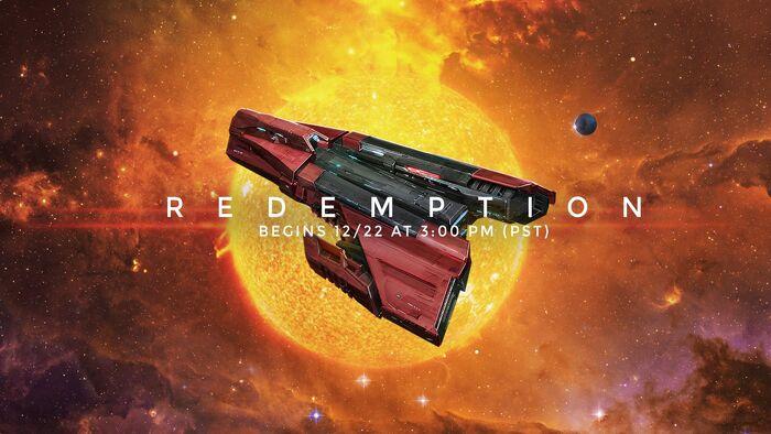 VEGA Conflict Redemption-0