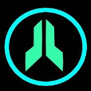 AlienOutpostIcon