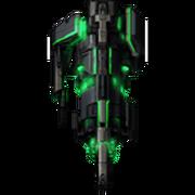 ExterminatorMK6