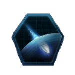 PhasedProjectileIcon