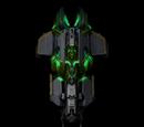 Guardian Cruiser