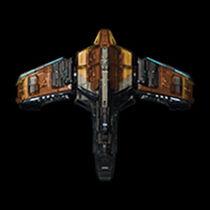 3 Valhalla Carrier