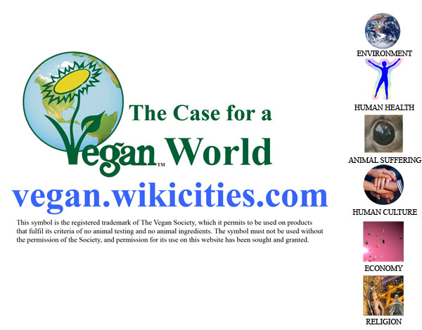 File:VeganTitle.jpg