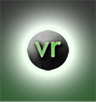 File:VeganRevolution.jpg