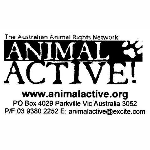 File:Animals Active.jpg