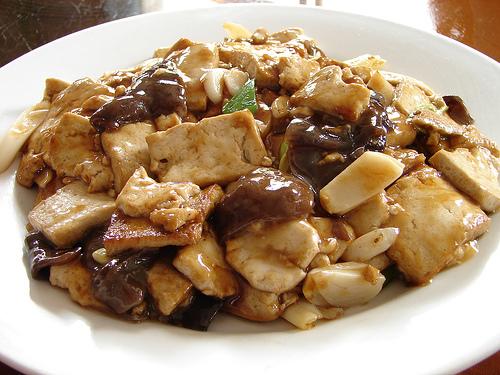 File:Tofu, a lot like meat.jpg