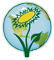 File:Vegan World Logo 001.png