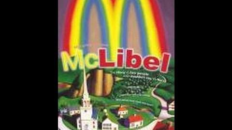 Documental- Mc Libel