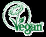 VeganSociety