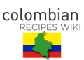 File:Colombian.png