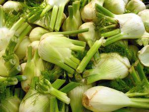 File:Market fennel.jpg