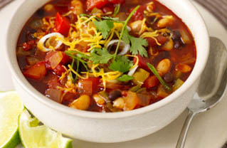 File:Vegetarian-chili.jpg