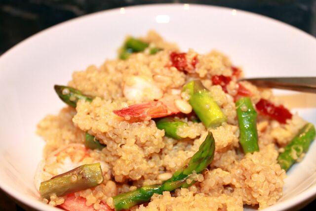 File:Asparagus Quinoa.jpg
