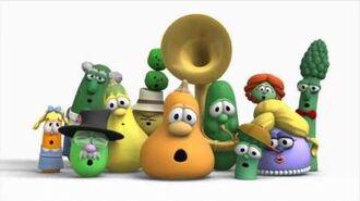 VeggieTales Theme Song-0