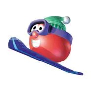 File:Bob the Tomato (The Toy That Saved Christmas).jpg