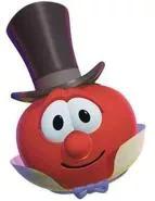 File:Bob the Tomato (Cavis Appythart V.01).jpg