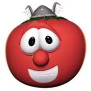 Bob the Tomato Otar