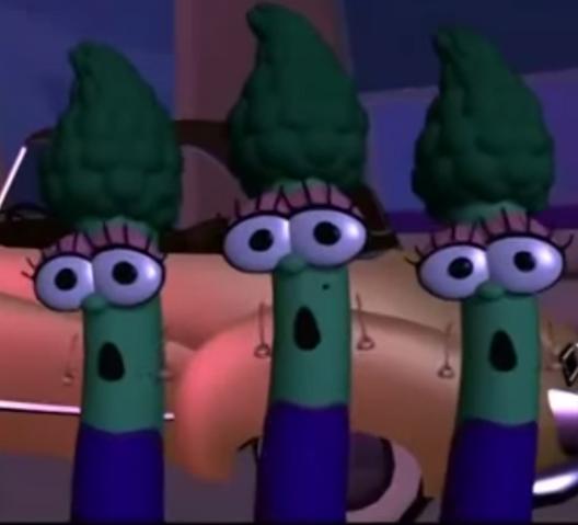 File:Asparagus singers.png