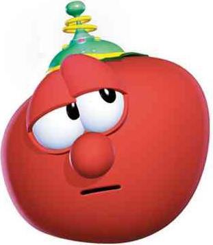 File:Bob the Tomato (Captain V.02).jpg