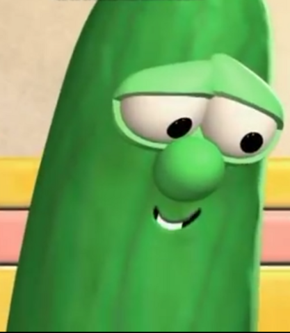 File:LarryTheCucumberPicture3.png