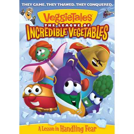 File:The League of Incredible Vegetables DVD.jpg