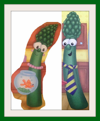 File:VeggieTales The Toy That Saved Christmas Frames.jpg
