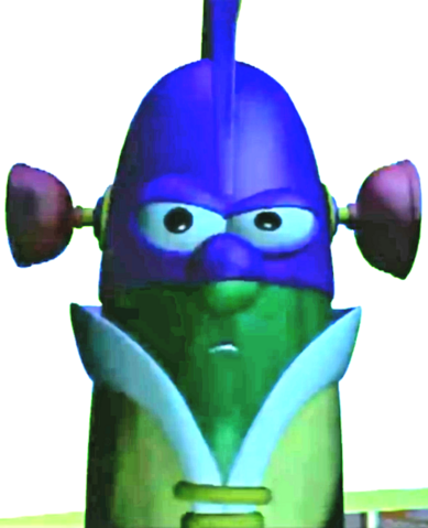 File:LarryBoyPicture7.png