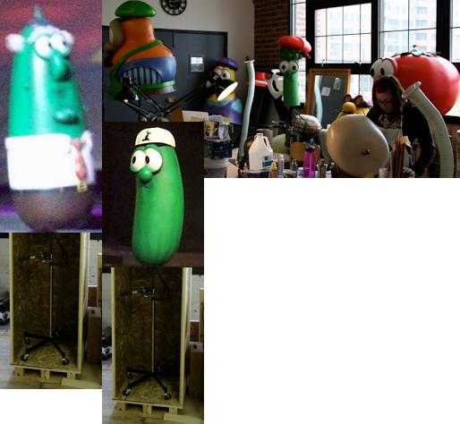 File:VeggieTales Puppet Heap.png