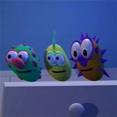 File:Monsters-from-Junior-s-bedroom-veggie-tales-3157839-400-400.jpg