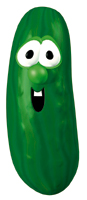 File:LarrytheCucumber.jpg