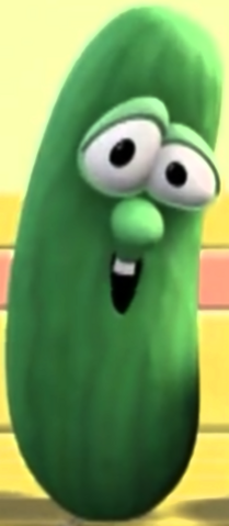 File:LarryTheCucumberPicture49.png