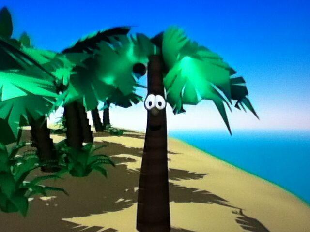 File:Palmy Tree.JPG