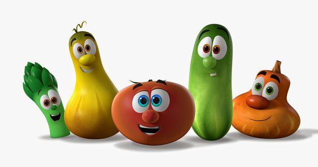 File:VeggieTales-In-the-House.jpg